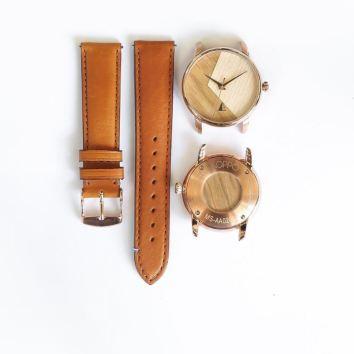 montre-koppo-marqueterie-design-aventuredeco (3)