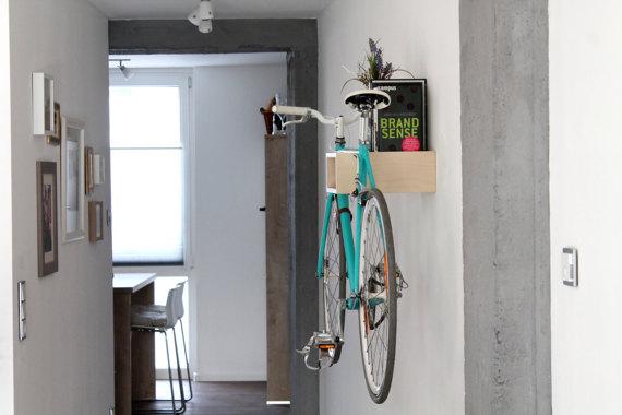 bicycledudes-porte-velo-decoration-mural-aventuredeco (4)