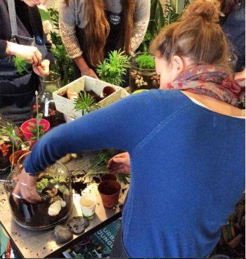 jardinerie-nantes-jane-atelier-aventuredeco (3)