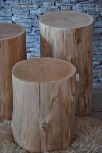 seawood-design-aventuredeco-by-jessica-venancio-4