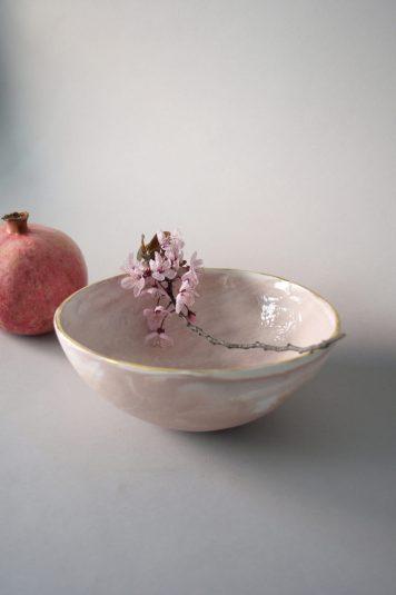 fanny-richard-ceramiste-aventuredeco-by-jessica-venancio-4