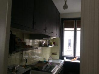 cuisine-discrete-pour-piece-ouverte-teva-deco-aventure-deco-12