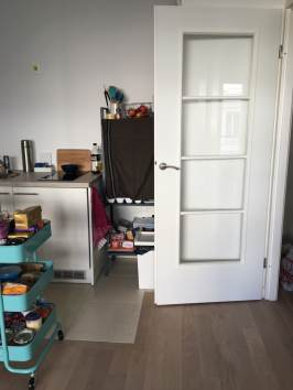 delimiter-cuisine-espace-ouvert-teva-deco-aventuredeco-5