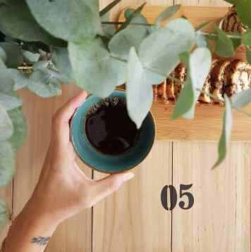 coworking-cafe-paris-cheshire-aventuredeco (2)