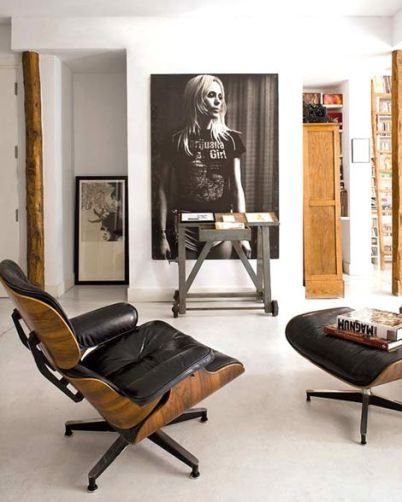 eames-lounge-chair-vitra-voltex-aventuredeco