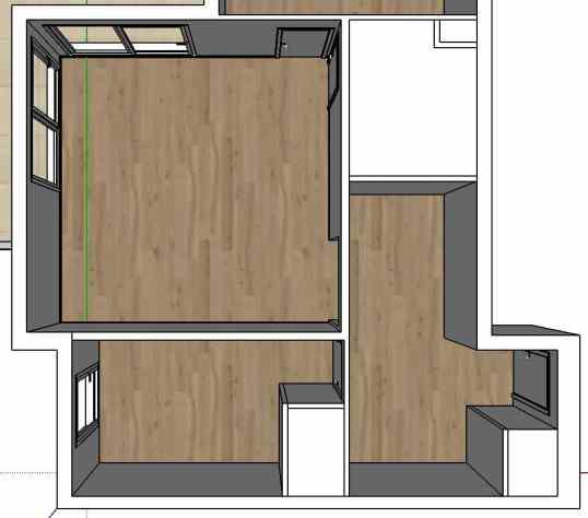 plan-teva-deco-architecture-jessica-venancio (3)