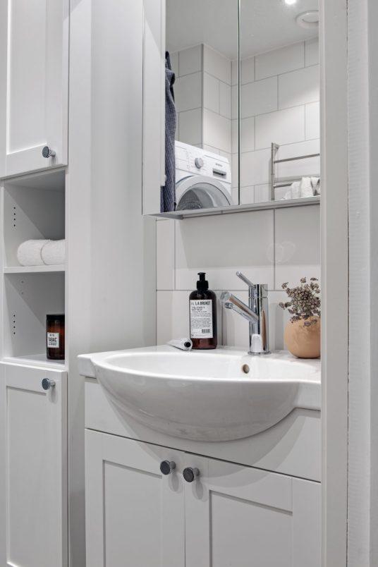 salle de -bain-petit-espace-amenagement (2)