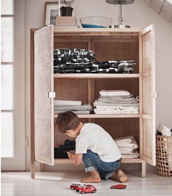 mobilier-cannage-tendance-decoration-aventuredeco (2)