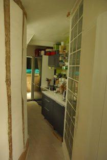 appartement-avant-apre-decoration (2)