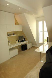 appartement-avant-apre-decoration (3)