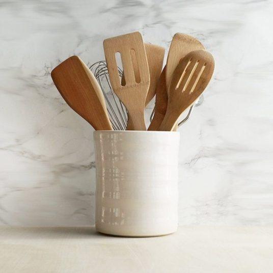 pot-ustensiles-ceramique-cuisine-rangement-artisanat-jessica-venancio (1)