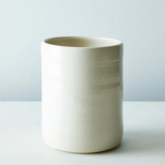 pot-ustensiles-ceramique-cuisine-rangement-artisanat-jessica-venancio (3)