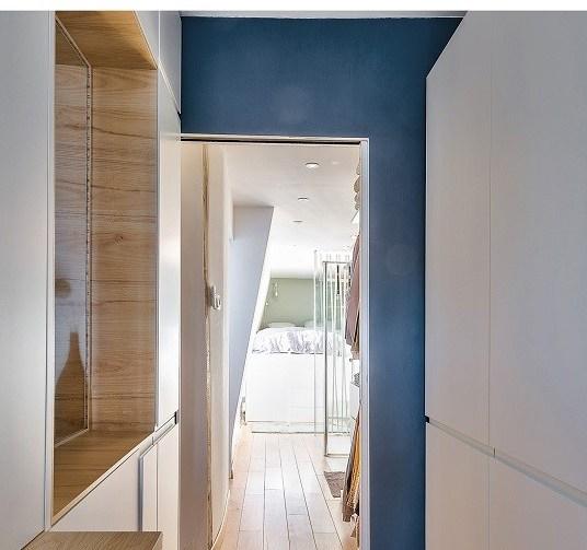 realisation-architecte-decoration-jessica-venancio-teva-deco (2)