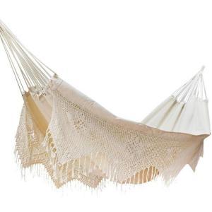 hammac en cotton