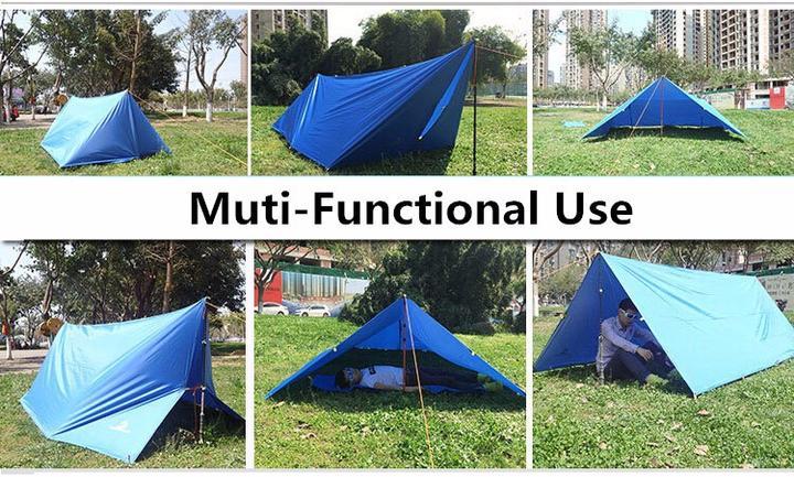 auvent multi-fonctions