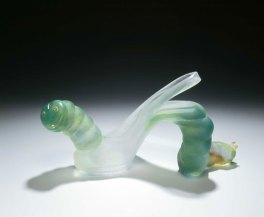 "Simsa Cho, ""Caterpillar""."