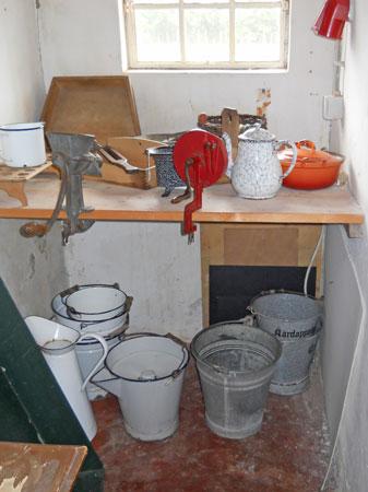 26-454-Kleine keuken-bij gehaktmolen-1 object.