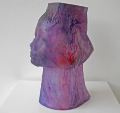 Purple-Woman-1100