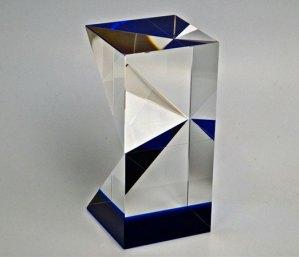 15-Venster-blauw