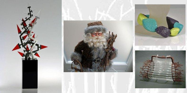 Kerst-nieuw-voor