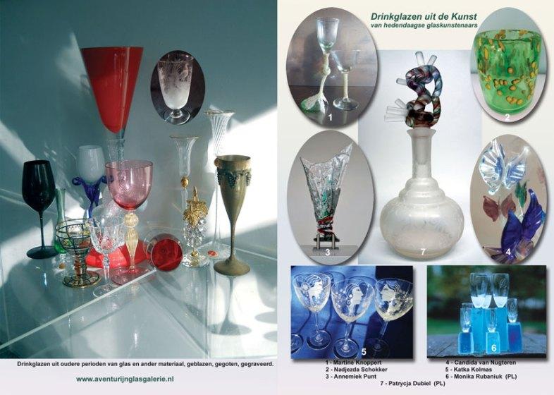 Drinkglas---web