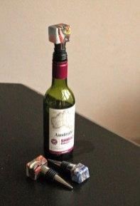 wijnstoppers
