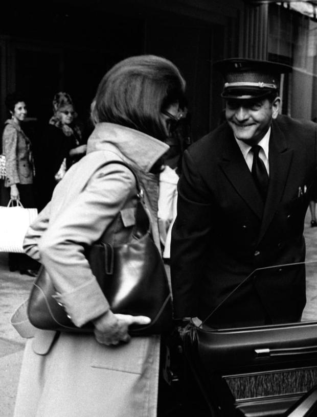 jackie-kennedy-NYC