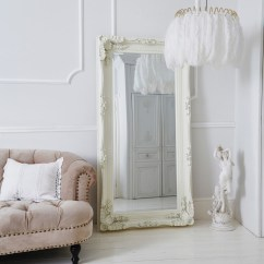 Shabby Chic Sofa Bed Uk The And Chair Company Head Office Bon Anniversaire! French Bedroom 10 Year ...