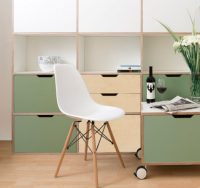 Morfus UK Contemporary Home and Office Modular Furniture ...