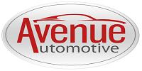 Avenue Automotive Repair in Ennis TX