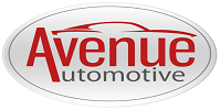 Avenue Automotive Repair in Ennis TX