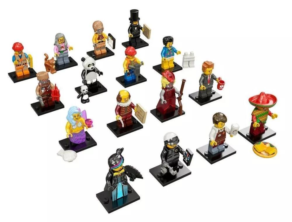 minifigures tlm005 lego mini figure le film lego abraham lincoln abyss fahtima com