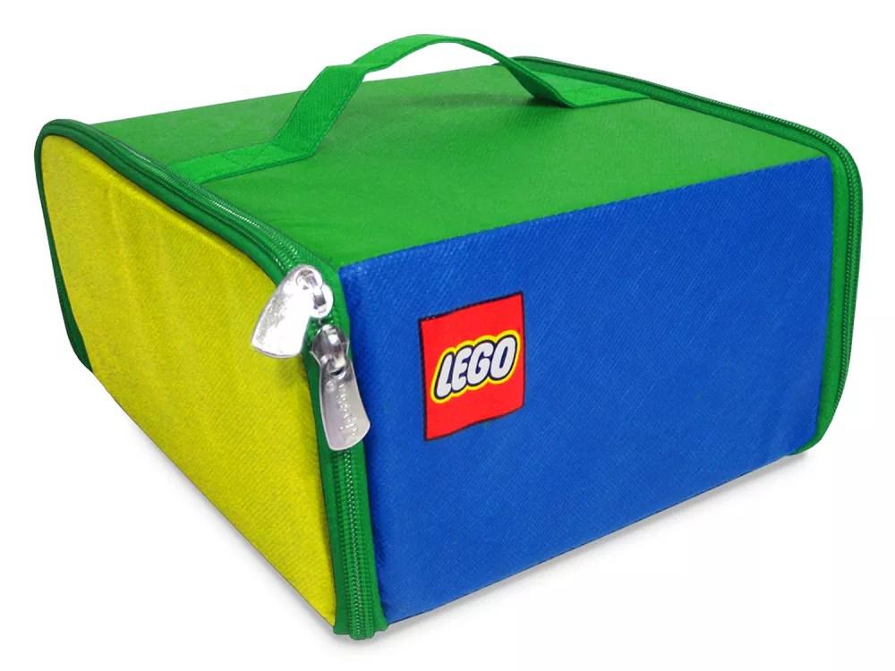 rangement lego zipbin 500
