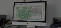 Avenza Systems . - Gis Mapping And Cartography