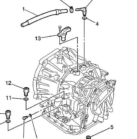 2000 Lexus Gs300 Stereo Wiring Diagram. Lexus. Auto Wiring