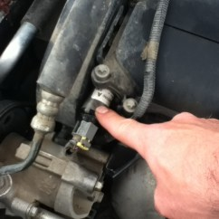 2007 Chevy Aveo Belt Diagram 2002 Ford Focus Wiring Gmc Envoy Camshaft Sensor Location Idle Control Valve ~ Elsavadorla
