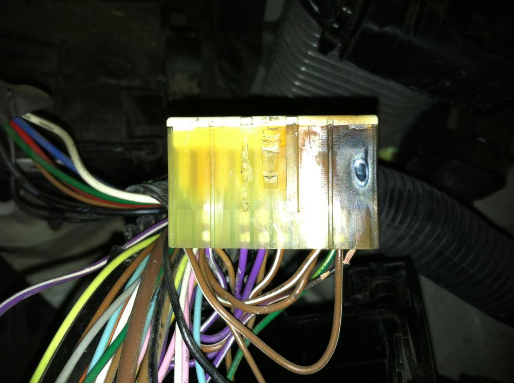 medium resolution of 2008 chevy aveo fuse box 24 wiring diagram images 2005 chevy aveo interior 2005 chevy aveo ls interior