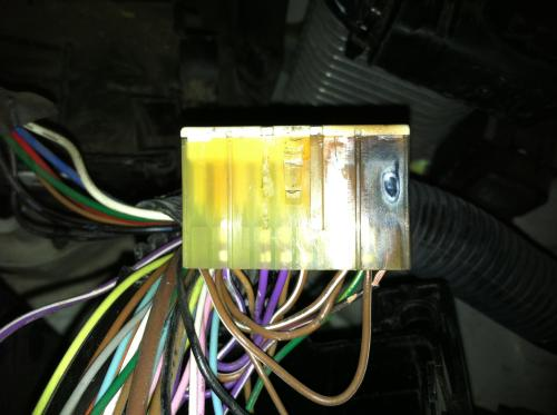 small resolution of 2008 chevy aveo fuse box 24 wiring diagram images 2005 chevy aveo interior 2005 chevy aveo ls interior