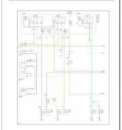 no headlights can find a wiring diagram aveo engine diagram 2004 chevy aveo light wiring diagram [ 1885 x 2439 Pixel ]