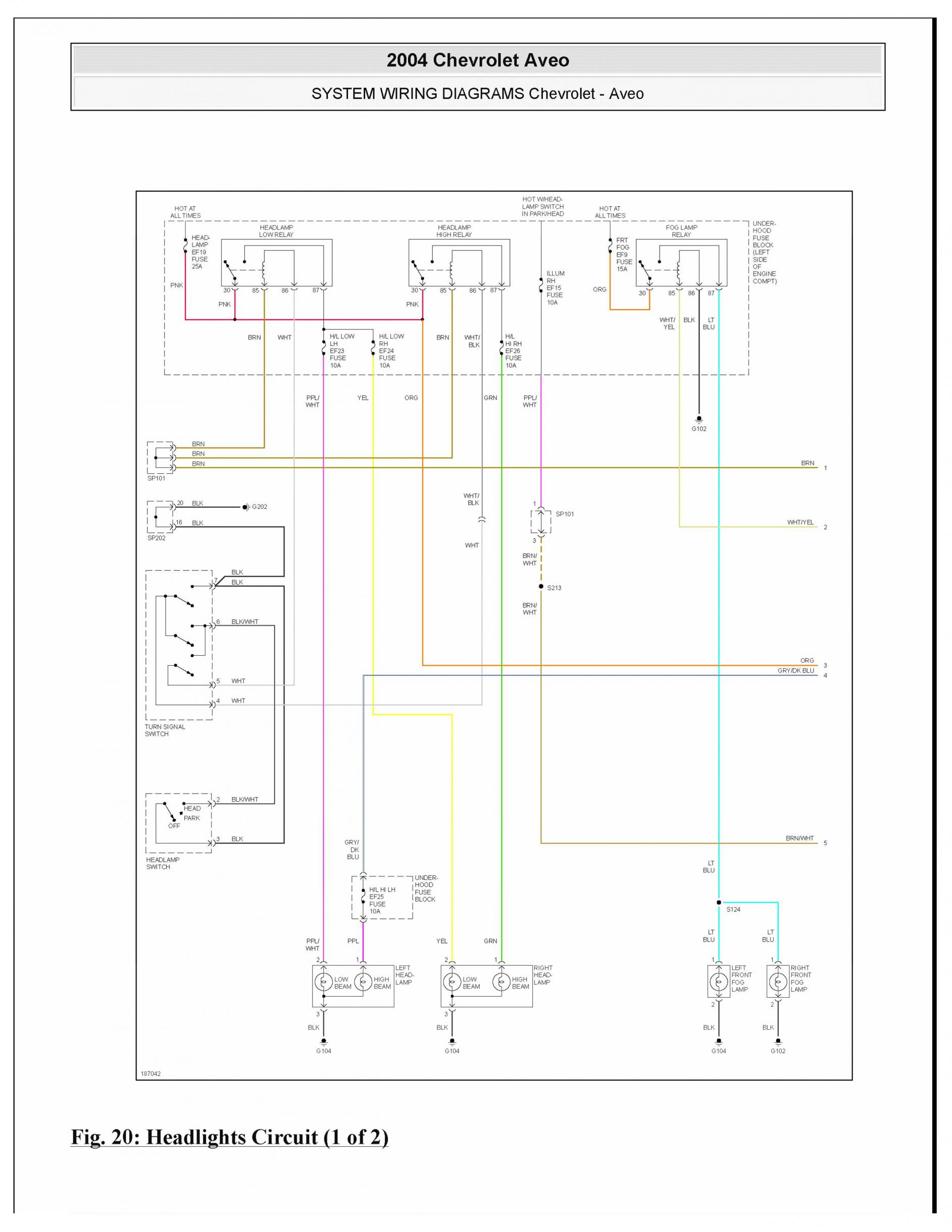 hight resolution of chevrolet aveo forum and owners club aveoforum com wiring diagram for 2008 chevy aveo wiring diagram for chevy aveo