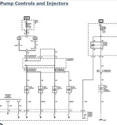 injectors 2004 aveo wiring diagram 34 wiring diagram 2011 chevy aveo transmisision 2007 chevy aveo engine [ 1001 x 867 Pixel ]