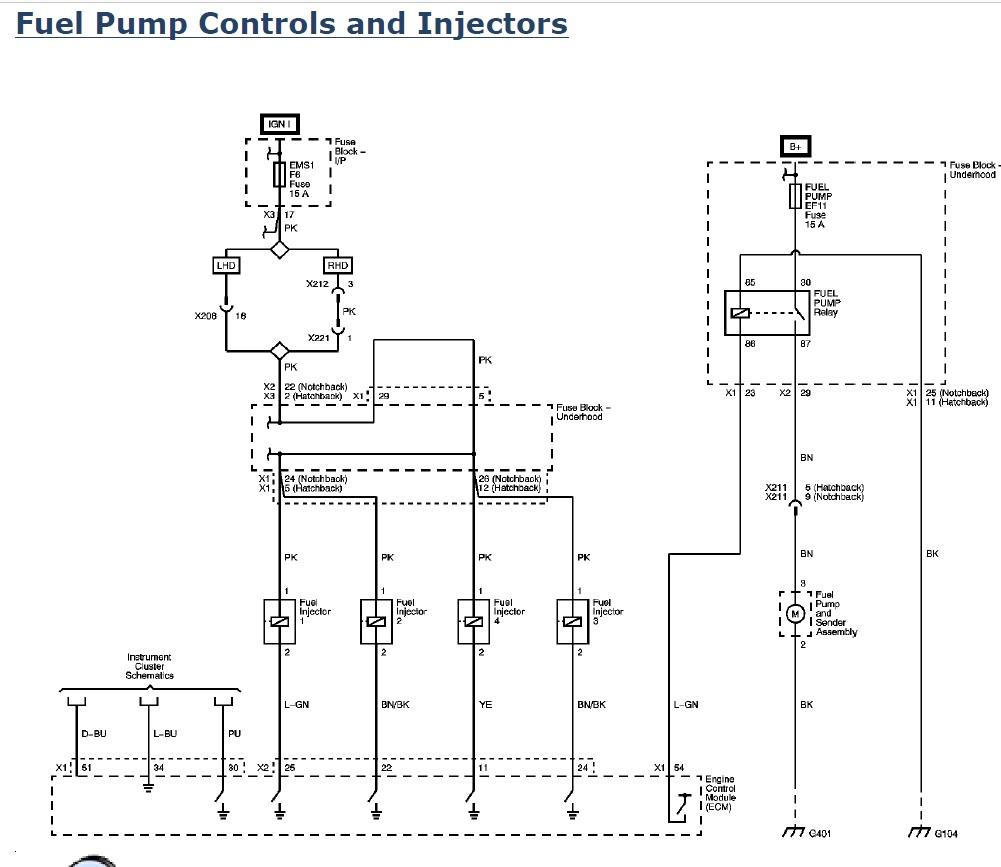 hight resolution of injectors 2004 aveo wiring diagram 34 wiring diagram 2011 chevy aveo transmisision 2007 chevy aveo engine