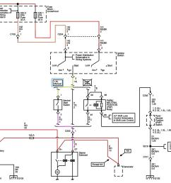 wiring diagram for 2001 chevy silverado on 2007 chevy aveo 2007 chevy aveo ignition wiring diagram 2007 chevy aveo wiring problems [ 2589 x 1816 Pixel ]