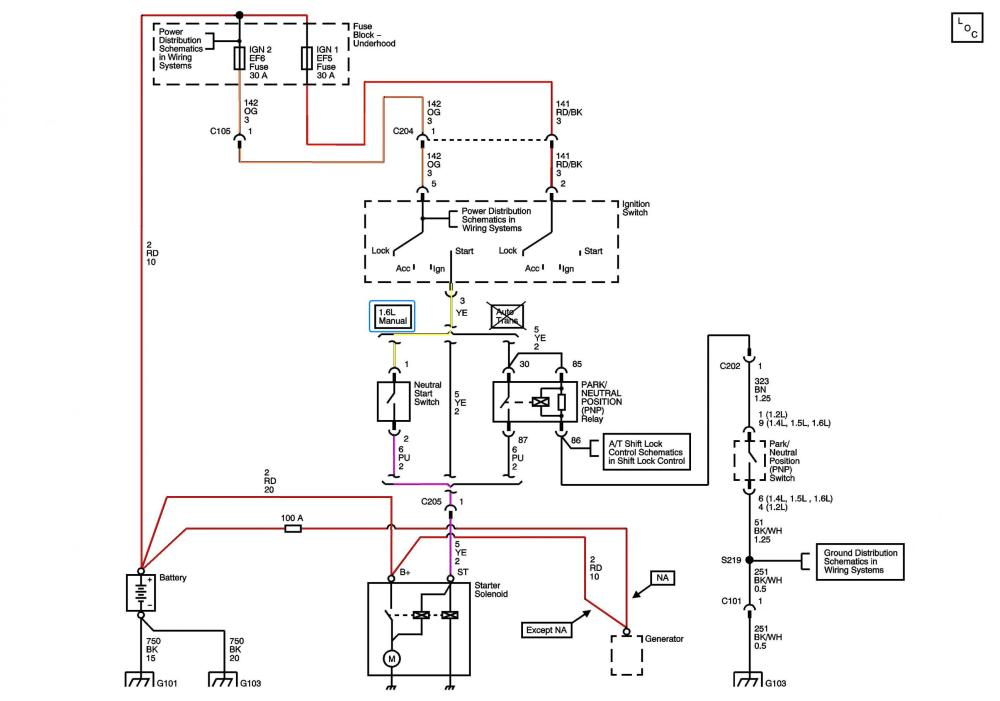 medium resolution of wiring diagram for 2001 chevy silverado on 2007 chevy aveo 2007 chevy aveo ignition wiring diagram 2007 chevy aveo wiring problems