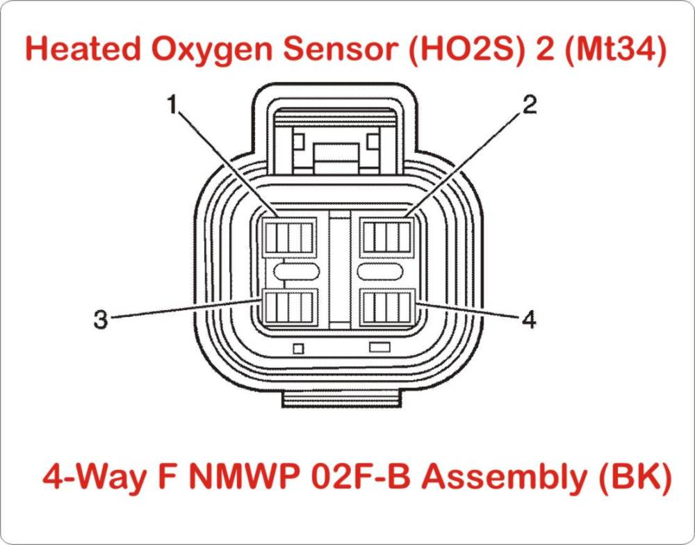 medium resolution of chevy aveo o2 sensor wiring diagram wiring diagram structure chevy aveo o2 sensor wiring diagram wiring