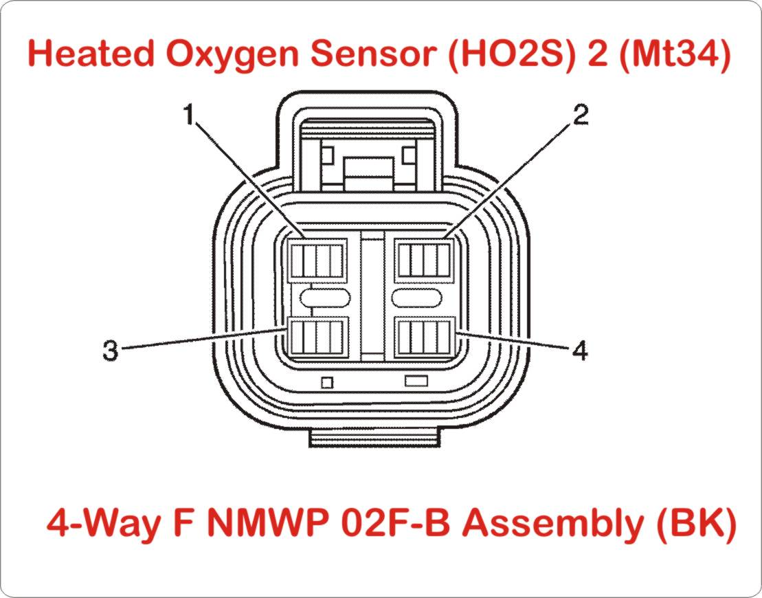 hight resolution of chevy aveo o2 sensor wiring diagram wiring diagram structure chevy aveo o2 sensor wiring diagram wiring