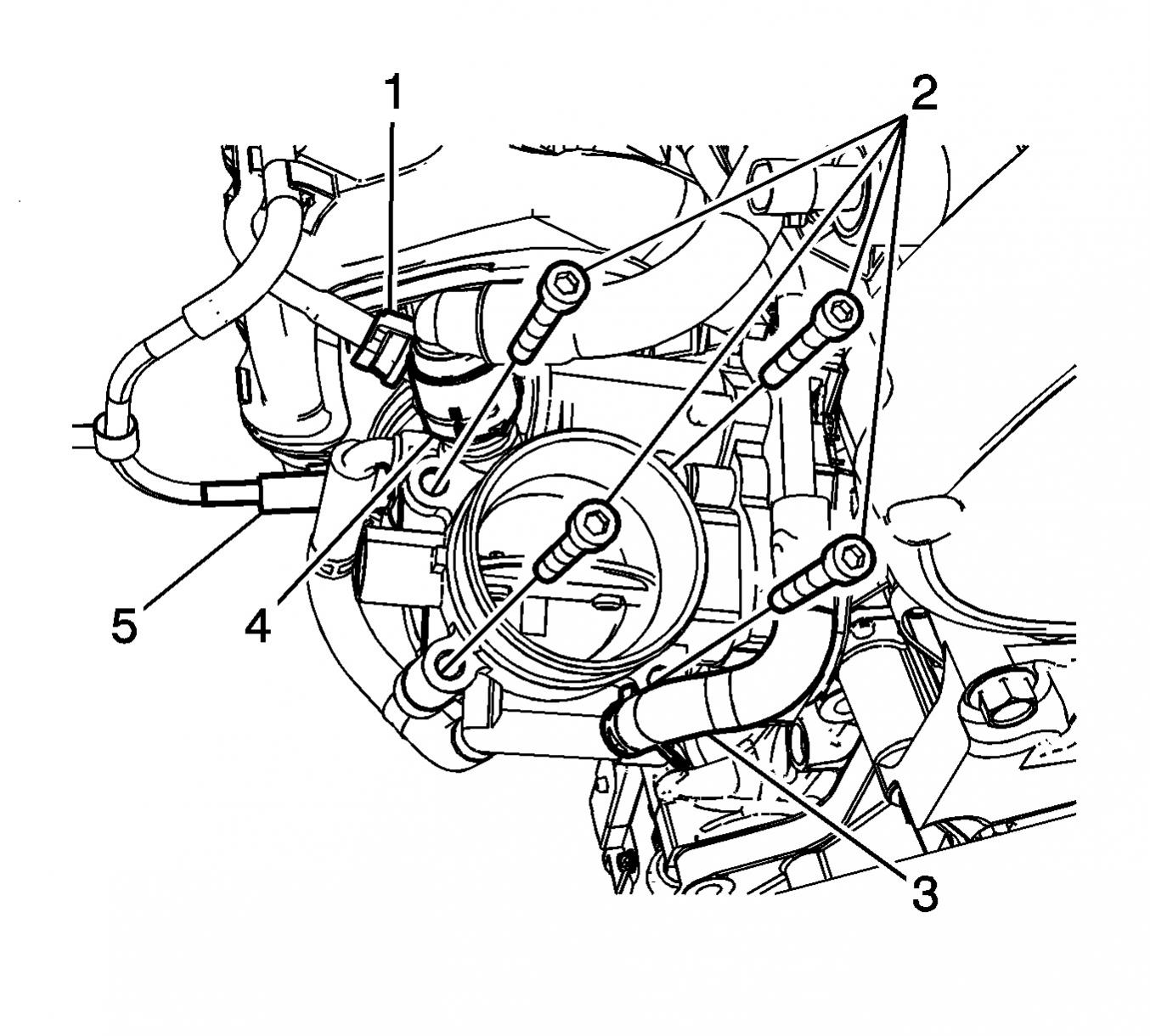 2004 Cavalier Engine Diagram. Wiring. Wiring Diagram Images