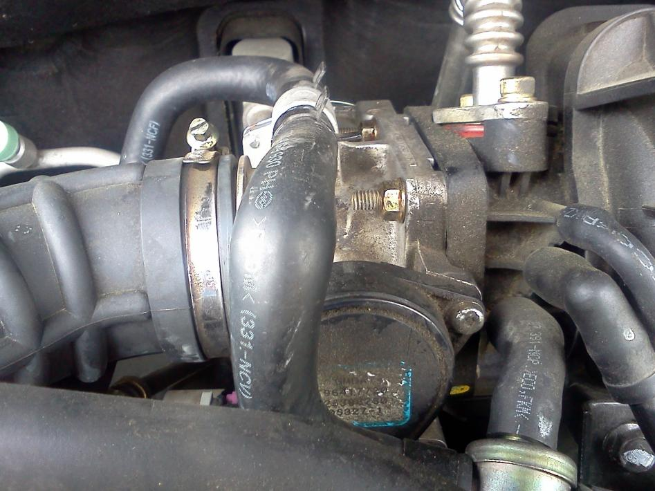 2005 chevy equinox suspension diagram pioneer avh p5700dvd wiring 2 chevrolet engine free for you idle air control valve location need help
