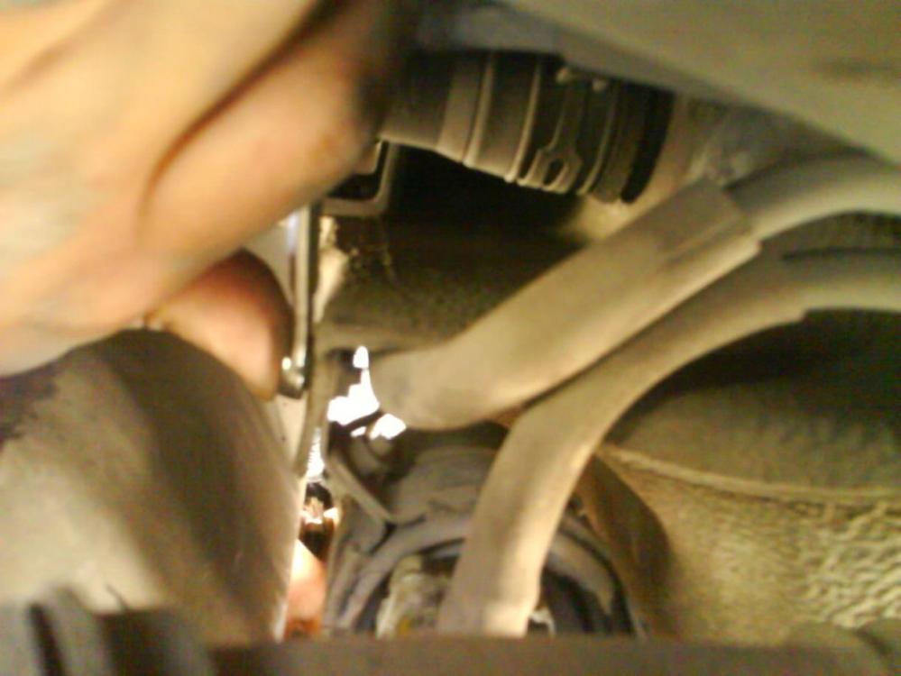 medium resolution of aveo fuel filter wiring diagram repair guideschevrolet aveo forum and owners club aveoforum comname dsc05232 jpg