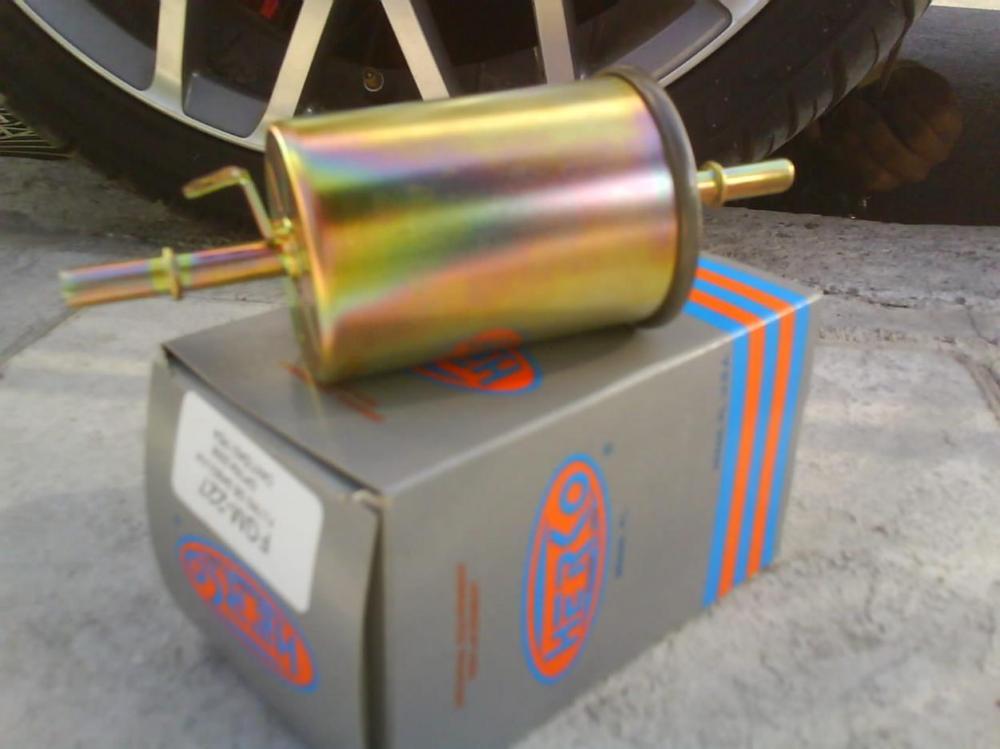medium resolution of name dsc05226 jpg views 11955 size 77 2 fuel filter change
